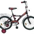 Велосипед NOVATRACK Х24642