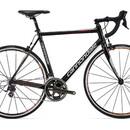 Велосипед Cannondale Six 105 Compact