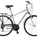 Велосипед Schwinn Voyageur 2 Commute