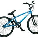 Велосипед DK Dart Expert