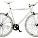 Велосипед Cinelli Mystic Rats