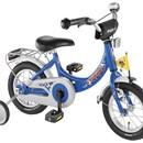Велосипед Puky 4122 ZL 12-1 Alu Soccer