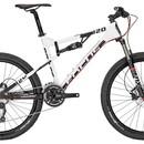 Велосипед Focus Big Bud 3.0 30-G