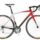 Велосипед Giant Defy 1