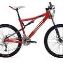 Велосипед Cannondale Rize 3