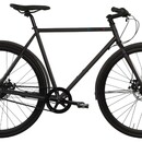 Велосипед Creme Cycles Tempo Doppio