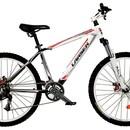Велосипед Larsen Avangarde 3.0 Men