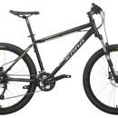 Велосипед Kona Manomano