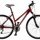 Велосипед Author Enigma