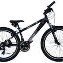 Велосипед Azimut Jumper