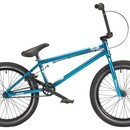 Велосипед WeThePeople Crysis