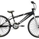 Велосипед Kuwahara Laserlite Expert
