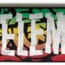 Скейт Element Slash Level