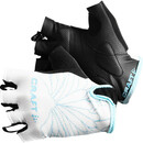 Велосипед Craft ACTIVE GLOVE W White