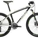 Велосипед Trek Elite Carbon 9.7