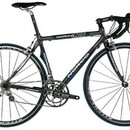 Велосипед Norco CRR Ultegra