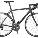 Велосипед Scott CR1 Premium 20-Speed