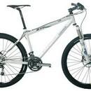 Велосипед Norco EXC HT One