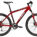Велосипед Trek 4500 Disc