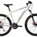 Велосипед Marin Iron Springs Disc Int