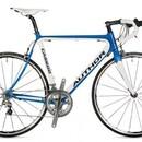Велосипед Author CA 6600