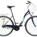 Велосипед ATEMI Galant 8
