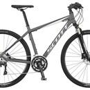 Велосипед Scott Sportster X10