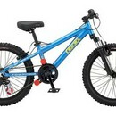 Велосипед GT Chucker 20''