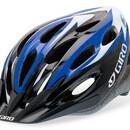 Велосипед Giro INDICATOR Blue-black
