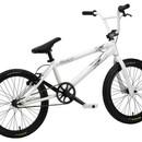 Велосипед DK Charger