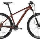 Велосипед Trek Stache 7