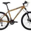 Велосипед Аист MT9-115