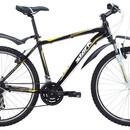 Велосипед Stark Funriser