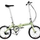 Велосипед Dahon Jifo