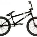 Велосипед Fitbikeco STR 1