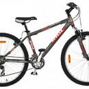Велосипед IDOL BIKES Canzo