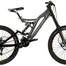 Велосипед Norco VPS A-Line