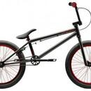 Велосипед Verde Eon