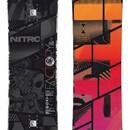 Сноуборд Nitro Factory Series Team