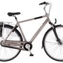Велосипед Montego Heritage 7
