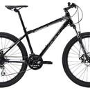 Велосипед Felt Six 80