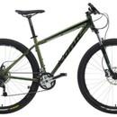 Велосипед Kona Mahuna