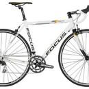Велосипед Focus Variado 2.0