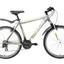 Велосипед Merida M 90-V