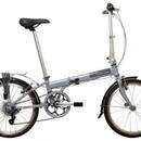 Велосипед Dahon Speed D7