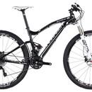 Велосипед Mondraker Factor R 29er