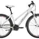 Велосипед Element Axion 2.0