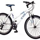 Велосипед MBK Stonecruiser Lady