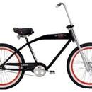 Велосипед Felt El Guapo