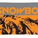 Сноуборд USD Tiger
